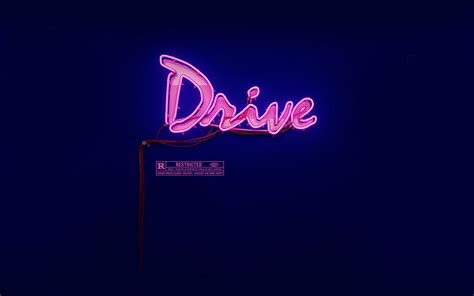 Neon Signs Wallpaper (52+ Images