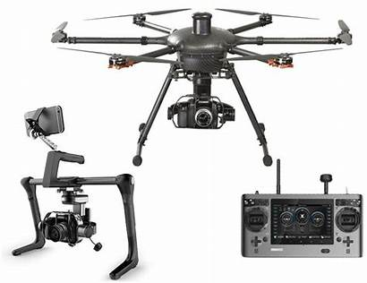 Drone 4k Yuneec Camera Panasonic H920 Lumix