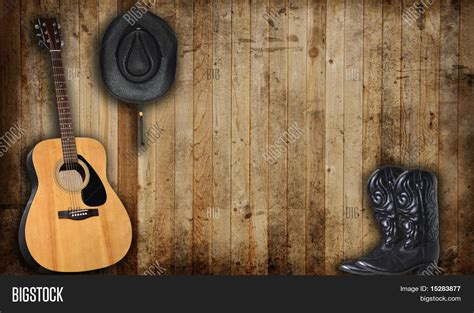 Country Western Backgrounds Cowboy Boots