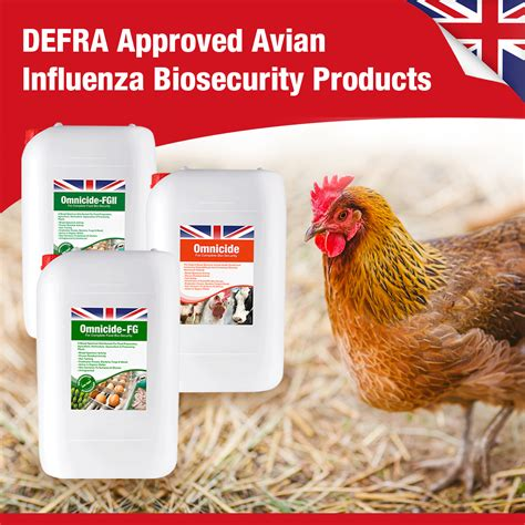There are several different subtypes of the virus that have been known to cause the condition in people, including h5n1, h7n7, and h9n2. Avian Influenza (Bird Flu) Identified in the UK | Mirius Healthcare