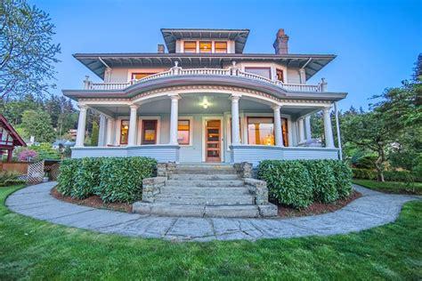 house plans craftsman style homes foursquare interior design photos 2 homes