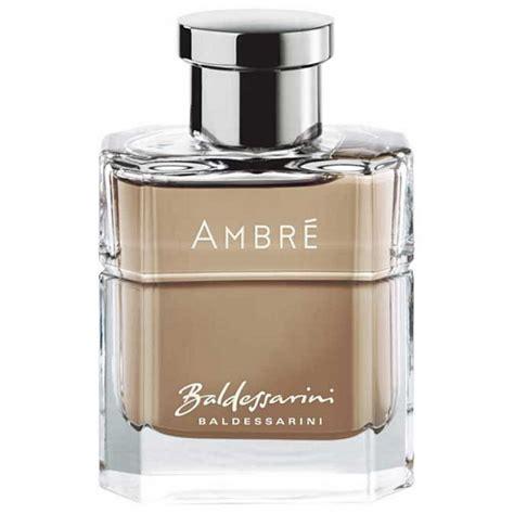 ambre eau de toilette baldessarini ambre pour homme eau de toilette 90ml perfumes fragrances photopoint