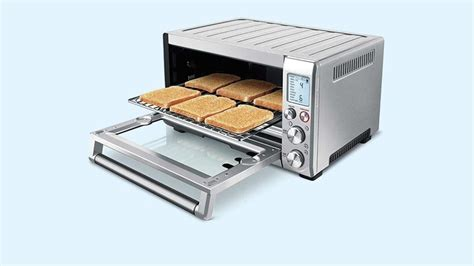 Kitchen Living Toaster Oven by Benchtop And Toaster Oven Buying Guide Kitchens Choice