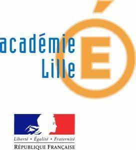 Ac Lille Webmail : nous contacter ecole edmond rostand la madeleine ~ Medecine-chirurgie-esthetiques.com Avis de Voitures
