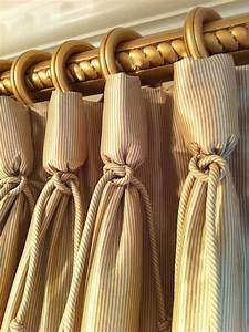 curtain detail goblet pleat window dressings pinterest With goblet curtains