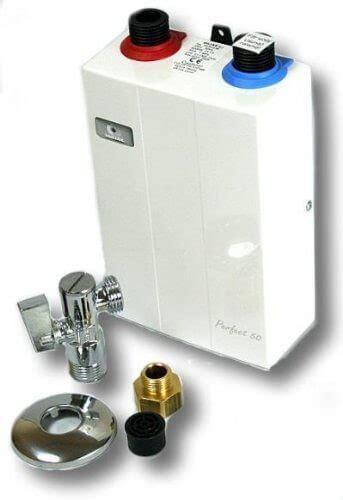 klein durchlauferhitzer test klein durchlauferhitzer 5 0kw elektronisch untertisch 187 durchlauferhitzer test