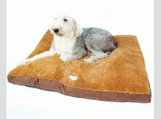 kong dog bed petsmart kong dog bed rosalyn orthopedic