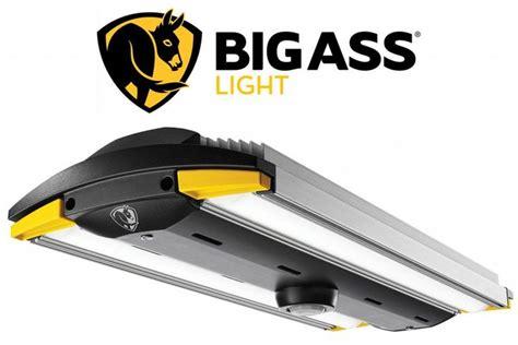 best led lights for garage workshop haiku home led garage light garages compressed air and
