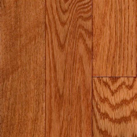 butterscotch wood flooring 3 4 quot x 3 1 4 quot millrun butterscotch oak mayflower lumber liquidators