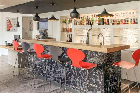 ma cuisine chalons en chagne hôtel restaurant quot ibis châlons en chagne quot châlons en