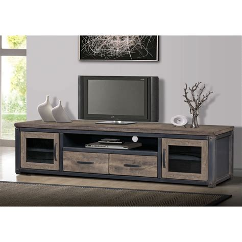 stands ikea heritage rustic entertainment center tv stand media