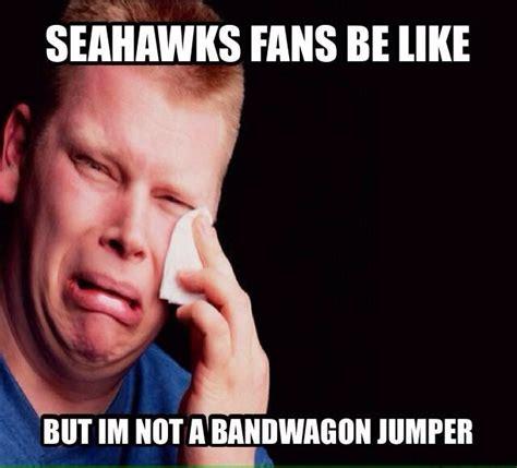 Seahawks Fan Meme - 28 best football memes images on pinterest football humor soccer humor and funny stuff