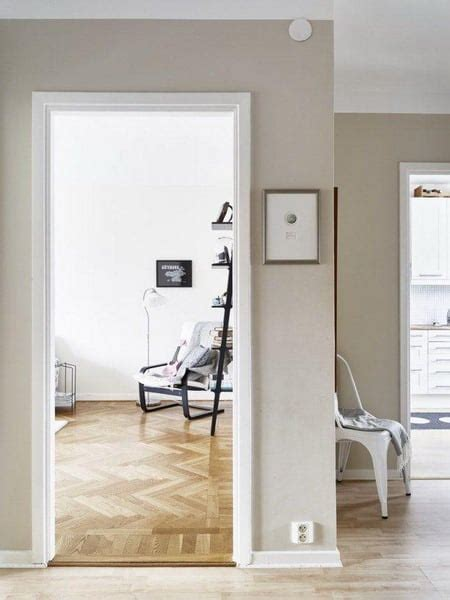 interior paint colors    trend