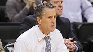ACC Men's Basketball Coaches Preseason Poll Released - BC ...