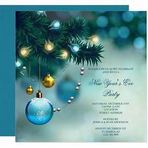 Stylish Decorations Christmas New Year U00b4s Eve Party
