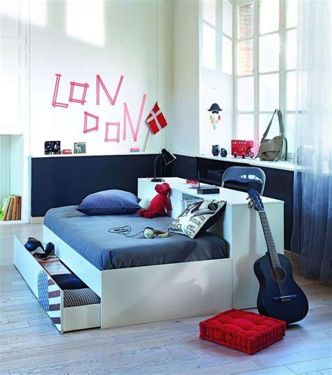 1000 idées sur le thème chambres d 39 adolescent sur chambres chambre d 39 ado et décorations chambres d 39 adolescents