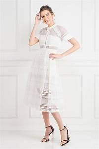 Rent Boutique Raglan Detail Midi Dress