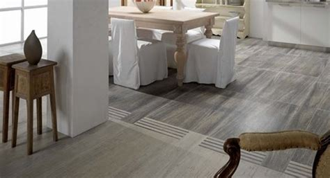 Furniture Sliders For Wood Floors Walmart by Hardwood Floor Furniture Sliders In Glade Fl