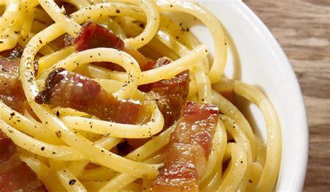 Le Migliori Ricette Della Cucina Romana Vanityfairit