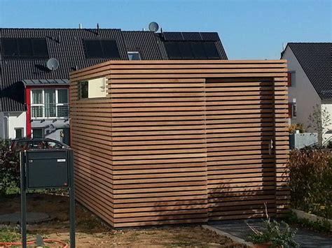 Fmh Gerätehäuser Design Gartenhäuser, Fmh Metallbau Und