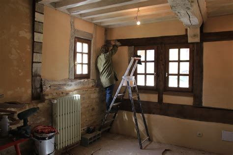 revger peintre decorateur formation adulte id 233 e inspirante pour la conception de la maison
