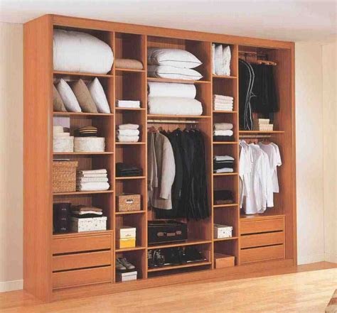dressing cuisine dressing armoire home furniture design
