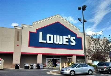 lowes stores in colorado lowe s to rebrand 40 rona stores