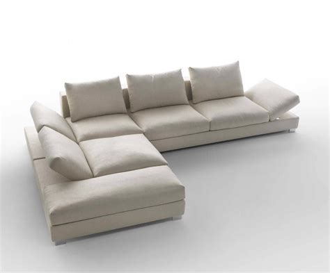 canape cuir italien pas cher canape d angle design italien 28 images canap 233 cuir