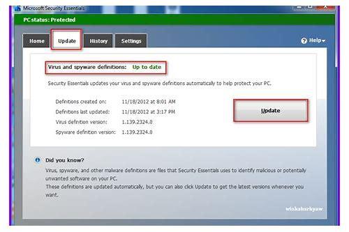 Mse update free download 32 bit :: redefjanor