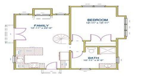 small modern floor plans modern small house plans small house floor plans with loft
