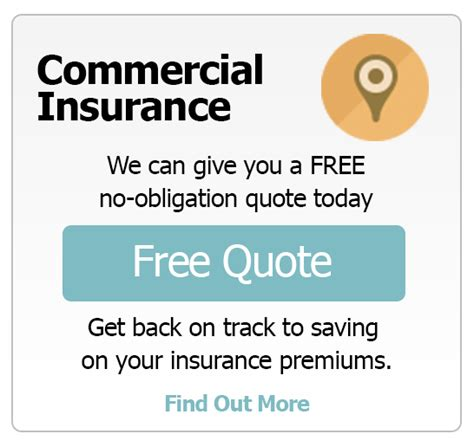 business insurance quotes commercial insurance quotes get cheap business insurance