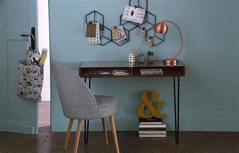 bureaux la redoute top with la redoute meuble bureau