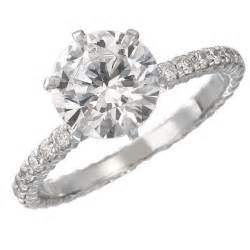 solitaire engagement rings solitaire engagement rings ipunya