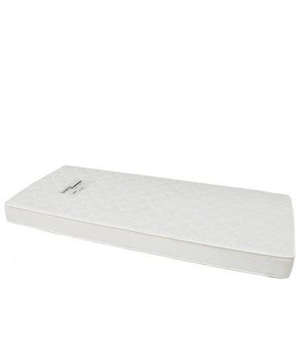 materasso 90x200 materasso per letto singolo bopita cameretta di pippi