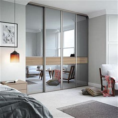 sliding wardrobe doors sliding mirror wardrobe doors