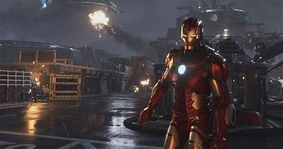 Avengers Marvel Locations Upcoming Fans