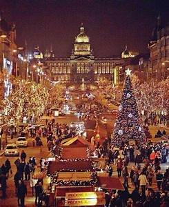 29 Of The Best Christmas Markets In Europe Jennifer An Bui