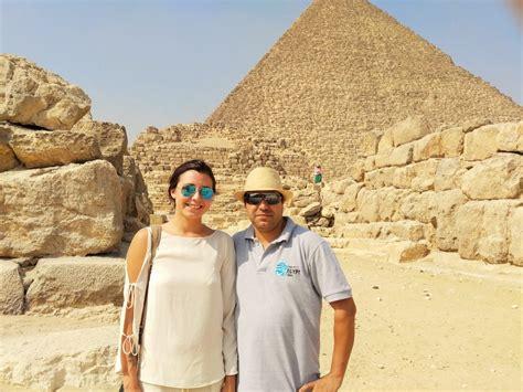 Best Travel To Egypt Egypt Tours