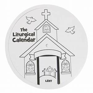 1000  Images About Liturgical Year On Pinterest