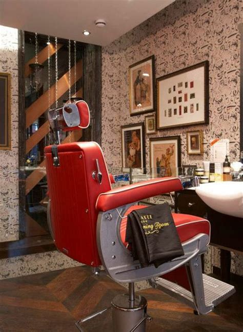 barber shop decor ideas barber shop barber shop decor and barber shop interior on