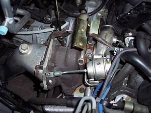 Tn 4370  2005 Subaru Legacy Turbo Vacuum Diagram Schematic Wiring
