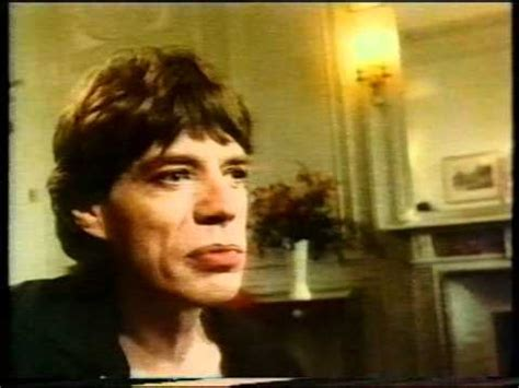 mick jagger  tube interview  youtube
