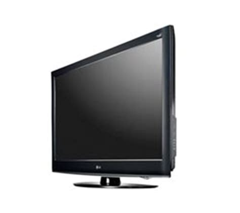 cadre pour tv ecran plat lg 32la660s tlviseur led continental edison tv led hd 80cm smart tv