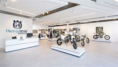 husqvarna shop husqvarna flagship store home