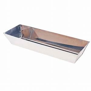 Bac Plastique Brico Depot : bac acier brico depot fatire crante contre mur pour bac ~ Edinachiropracticcenter.com Idées de Décoration
