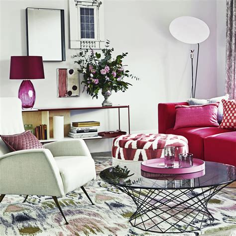 Decorating Living Room Ideas Traditional Behr Paint Colors