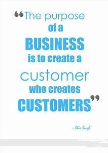 Customer Service Quotes for Work - Quoteszilla