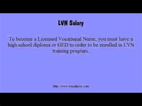 Lvn Salary  Youtube. Sports Facility Management Software. Active Directory Federation Services. Google Doc Invoice Template Sony Usa Support. Photography Class In Nyc Plumbers Northern Va. Texas School For The Deaf Att Small Buisness. Best Place For Savings Account. Sports Management Classes Speed Test Quality. Dietetic Technician Certification