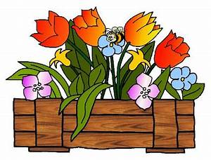 Herbstliche Blumenkästen Bilder : kostenlose blumenk sten bilder gifs grafiken cliparts ~ Lizthompson.info Haus und Dekorationen