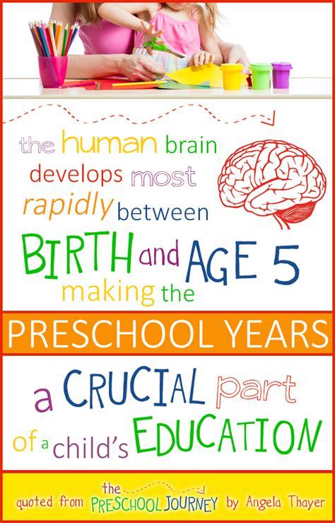 preschool teacher quotes   image quotes